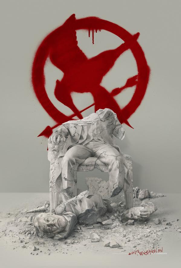hunger-games-mockingjay-2-poster