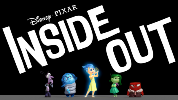 inside-out-banner