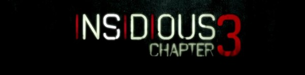 insidious-chapter-3-teaser-banner