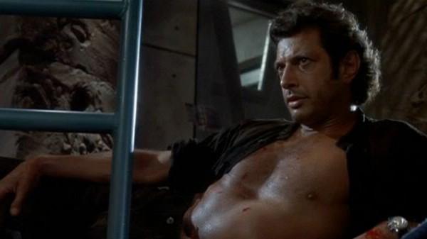shirtlessmalcolm