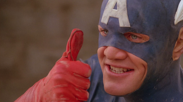 Captain-America-thumbs-up