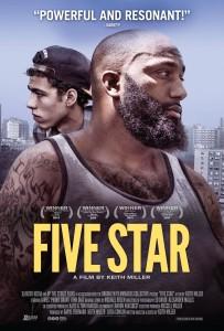 Five_Star_Poster4_LR
