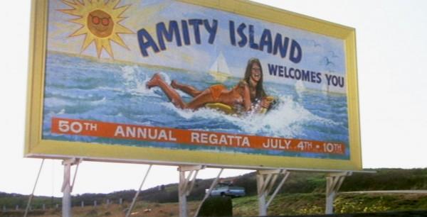amity-header