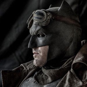 batman desert bvs