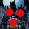 batmanpredatorsighst