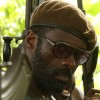 beasts of no nation idris elba