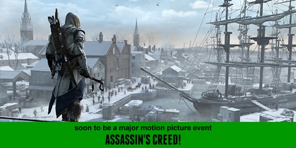 gamelistcreed