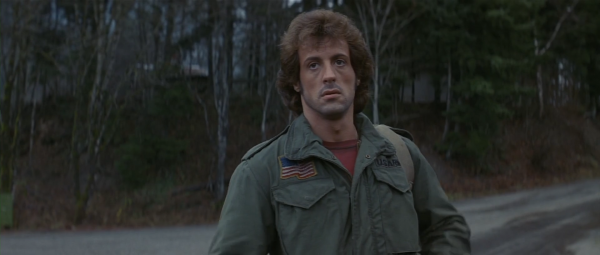 rambo_first_blood_1982