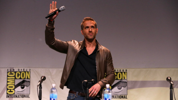 ryan_reynolds_comic-con_-_h_-_2015