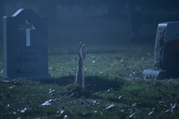 BuryingTheEx_Still6