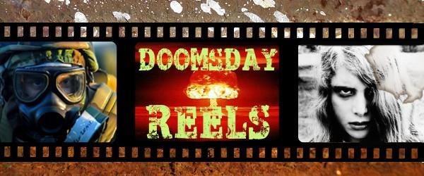 Doomsday Reels