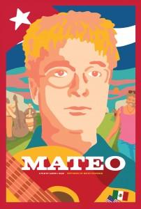 Mateo_Poster_2764x4096