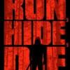 RHD Poster
