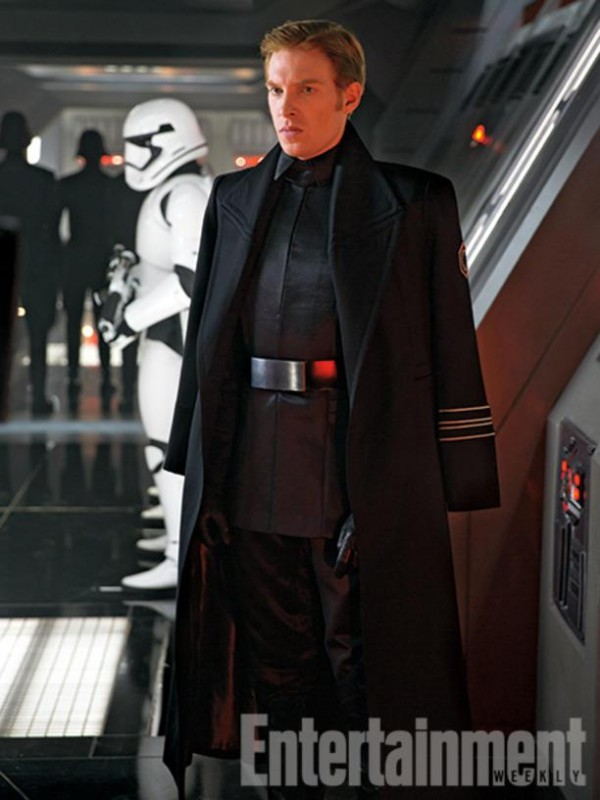 Star-Wars-The-Force-Awakens-Hux