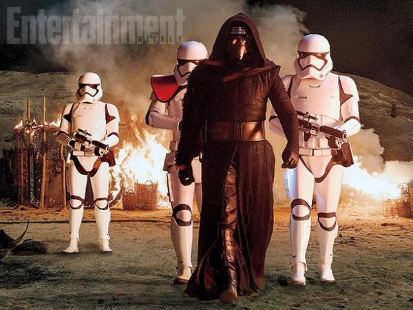 Star-Wars-The-Force-Awakens-Kylo-Ren-and-Stormtroopers