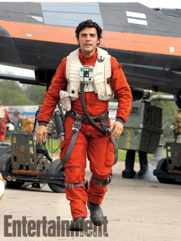 Star-Wars-The-Force-Awakens-Poe-Dameron