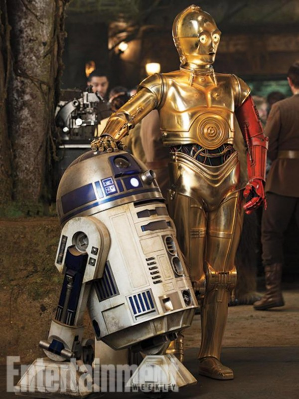 Star-Wars-The-Force-Awakens-R2D2-and-C3PO