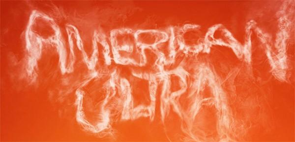 americna ultra header
