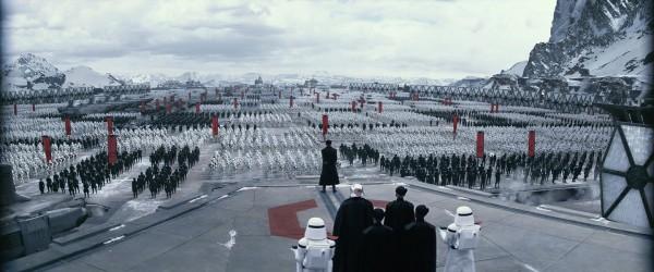 star wars force awakens nazi