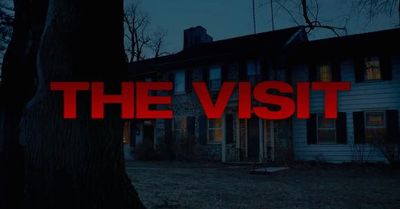 The-Visit-Header