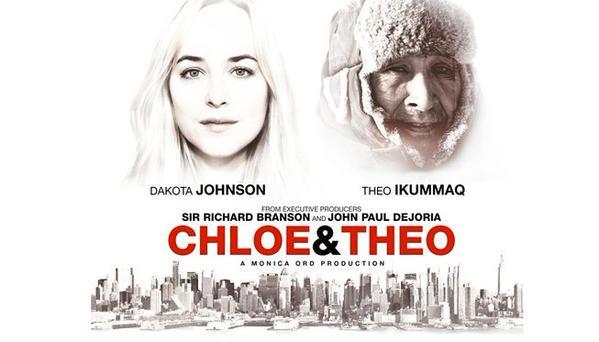 chloetheo