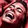 green inferno feature