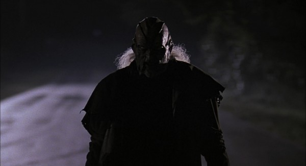 jeepers-creepers-creeper