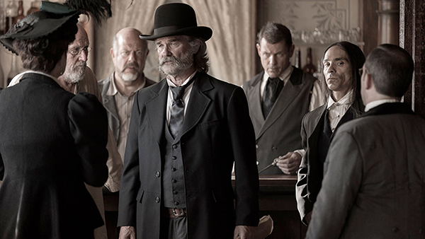 Bone-Tomahawk-2015-after-credits-hq