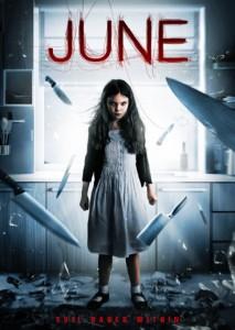 JUNE_DVD
