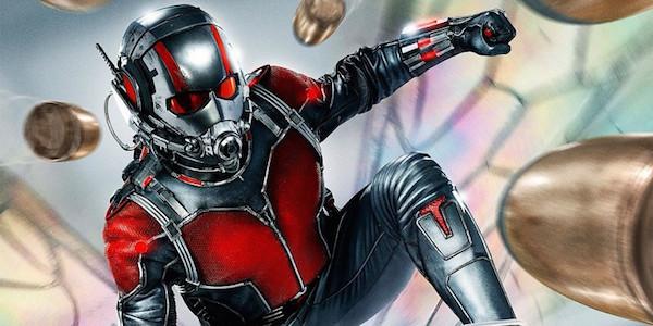 ant-man-bullets