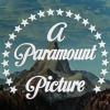 paramount_feat