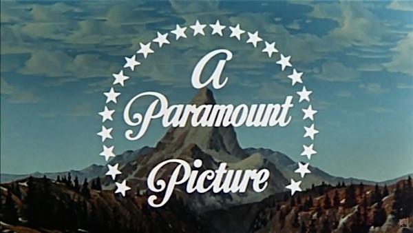 paramount_vault