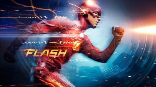 the flash banner
