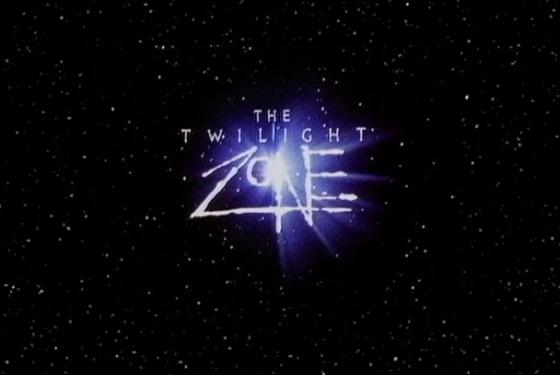 twizone
