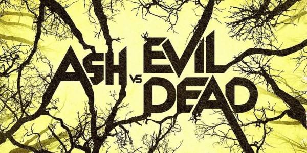 Ash-vs-Evil-Dead-Logo