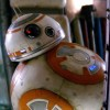BB8_star_wars_feat