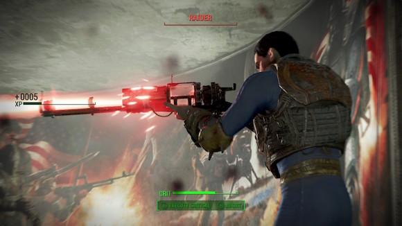 Fallout-4-Armor