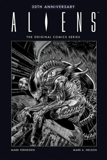 aliens_anniversary_comic