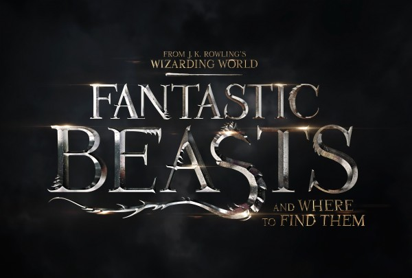beasts_title