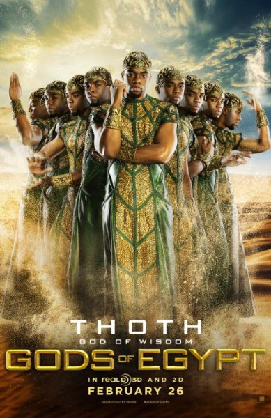 gods-of-egypt-4
