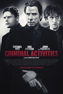 CRIMINAL-ACTIVITIES_THEATRICAL_HIC