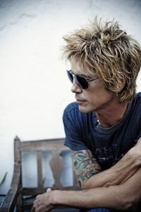 Duff M 2 Photo Credit  William Anthony