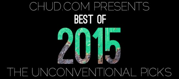 best_of_2015_uncon