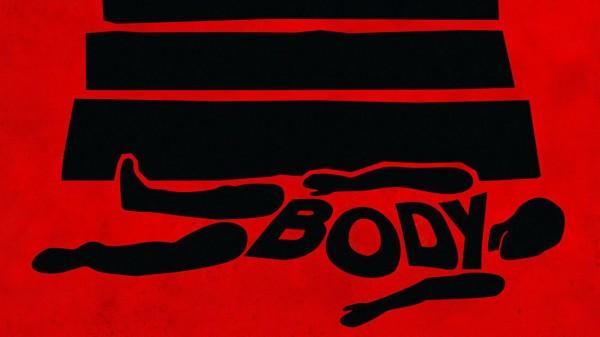 bodytitle