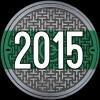 chud_2015_feat