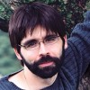 joe-hill3jpg-dff5fb_1280w