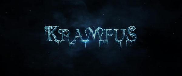 krampus00001