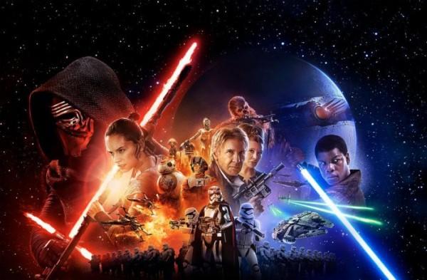 starwars-banner-poster-final-700x459