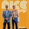 the-nice-guys-trailer1