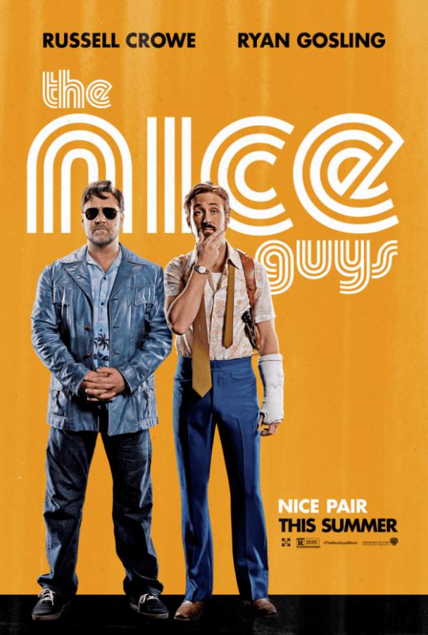 the-nice-guys poster